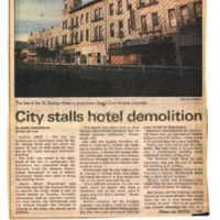 CF-20190315-City stalls hotel demolition0001.PDF