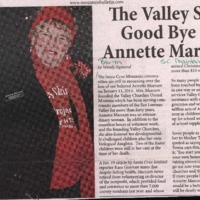 20170505-The Valley says Good Bye0001.PDF