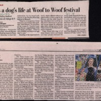 CF-20190904-It's a dogs life at woof to woof festi0001.PDF