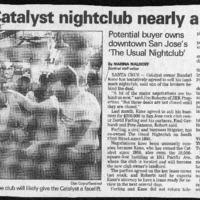 CF-20180712-Sale of Catalyst night club nearly don0001.PDF
