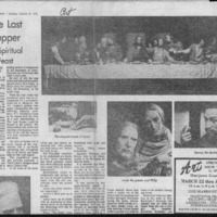 CF-20170824-The Las Supper a spiritual feast0001.PDF