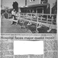 CF-20190315-Hospital faces major quake repair0001.PDF