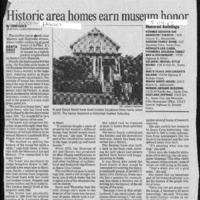 CF-20201217-Historic area homes earn museum honor0001.PDF