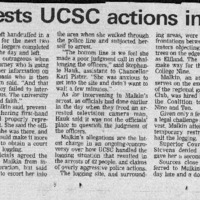 Cf-20190720-Attorney protests ucsc actions in logg0001.PDF