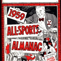 CF-20180830-1959 All-Sports almanac0001.PDF