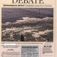 CF-20190405-The desal debate0001.PDF