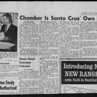 CF-20180830-Chamber is Santa Cruz' own almanac0001.PDF