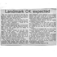 CF-20191212-Landmark ok expected0001.PDF