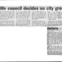 CF-20200103-Watsonville council decides on city gr0001.PDF