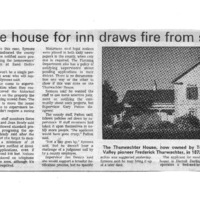 CR-20180209-Plan to move house for inn draws fire 0001.PDF