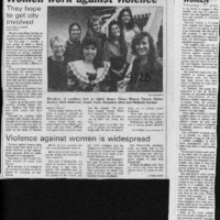 CF-20190522-Women work against violence0001.PDF