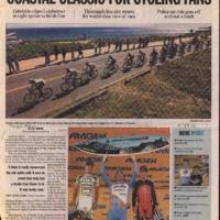 CF-20180104-Coastal classic for cycling fans0001.PDF
