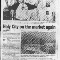 CF-20200903-Holy city on the market again0001.PDF