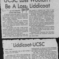 20170414-UCSC loss wouldn' be a loss0001.PDF
