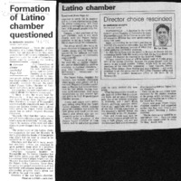 CF-20180830-Formation of Latino chamber questioned0001.PDF