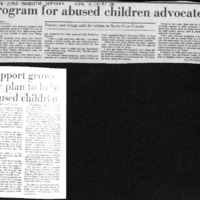 CF-20180929-Program for abuded children advocated0001.PDF