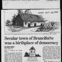 CF-20180126-Town of Branciforte woried padres0001.PDF