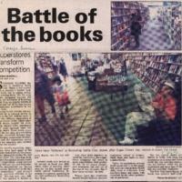 CF-20190404-Battle of the books0001.PDF