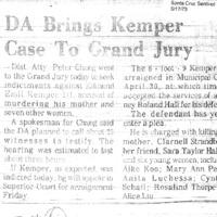 CF-20171119-DA brings Kemper case to grand jury0001.PDF