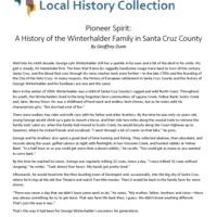 https://history-omeka-dev.santacruzpl.org/omeka/uploads/articles/AR-080.pdf