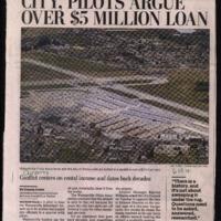 20170601-City, pilots argue over $5 million loan0001.PDF