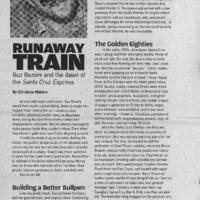 20170322-Runaway train0001.PDF