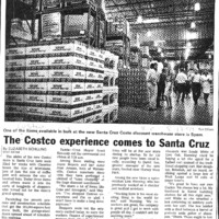 CF-20190307-The Costsco experience comes to Santa 0001.PDF
