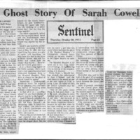 CF-2018122-Ghost story of Sarah Cowell0001.PDF