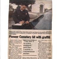 CF-20190816-Pioneer cemetery hit with garffiti0001.PDF