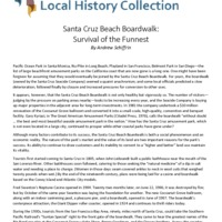 https://history-omeka-dev.santacruzpl.org/omeka/uploads/articles/AR-066.pdf