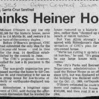 CF-20181003-City rethinks Heiner House offer0001.PDF