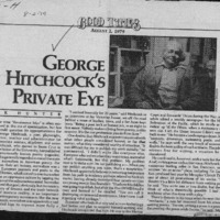 20170406-George Hitchcock's private eye0001.PDF