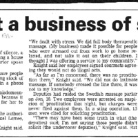 CF-20171221-'It wasn't a business of selling sex'0001.PDF