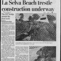 CR-20180201-La Selva Beach trestle consturction un0001.PDF
