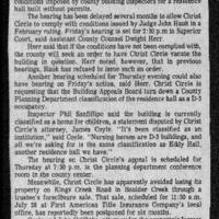 CF-20181017-Christ Circle faces injunction0001.PDF