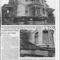 CF-20181108-Historic home in foreclosure0001.PDF