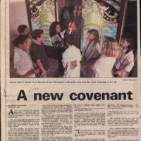 CF-20181130-A new covenant0001.PDF