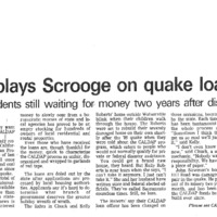 CF-20190317-State plays Scrooge on quake loans0001.PDF