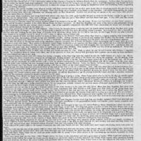 20170505-Thomas Marketello0001.PDF