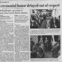 CF-20190509-Ceremonial honor delayed out of respec0001.PDF