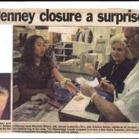 CF-20191108-JC Penny closure a surprise0001.PDF