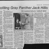 20170406-Profiling Gray Panther Jack Hillis0001.PDF