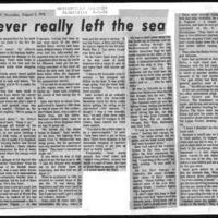 20170407-He's never really left the sea0001.PDF