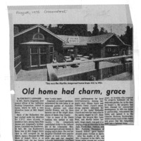 CR-201802011-Old home had grace, charm0001.PDF