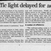 CF-20171228-Ben Lomondtraffic light delayed for ae0001.PDF