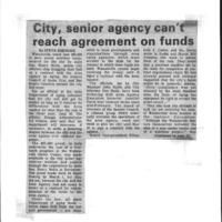 CF-20200125-City senior agency can't reach agreeme0001.PDF