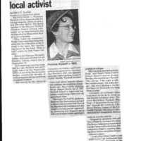 CF-20200108-New library honors local activist0001.PDF