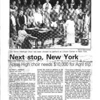 CF-20170819-Next stop, New York0001.PDF