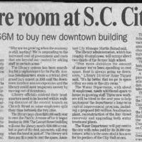 CF-20180322-NO more room at S.C. city hall0001.PDF