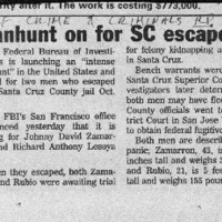 CF-20171221-Manhunt on for SC escapees0001.PDF